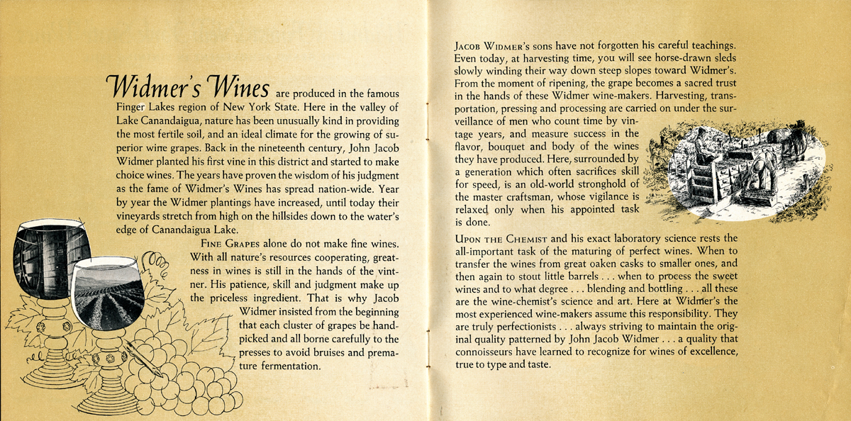 Wine Manners Pages 15-16