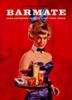 Barmate - Southern Comfort & Playboy - 1964