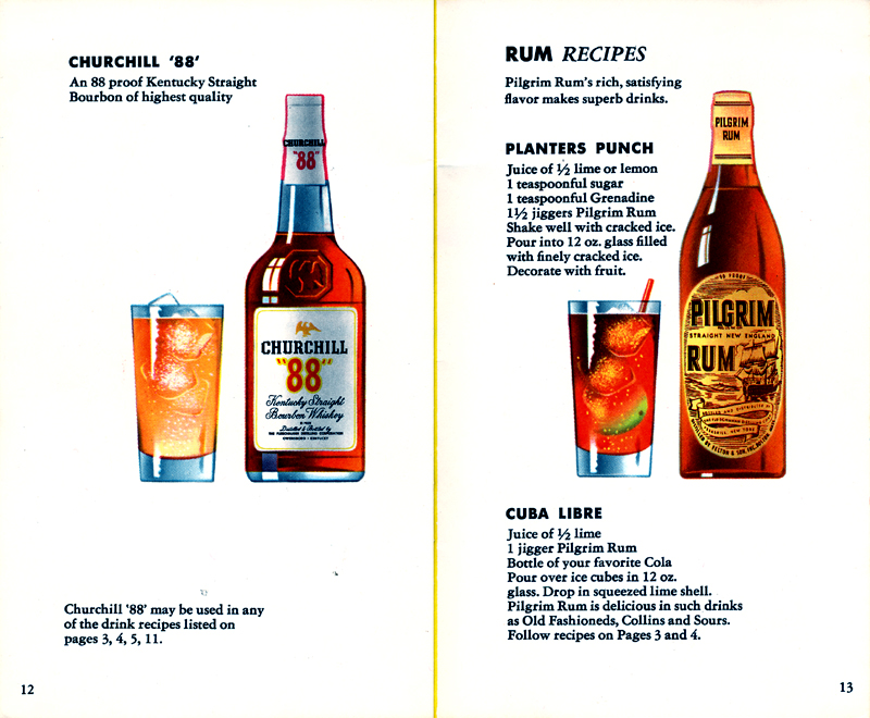 Fleischman's Vodka http://thevodkaparty.com/drinks/fleischmanns-mixers-manual-mid-50s/