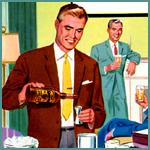 Fine Cocktails Made Easy