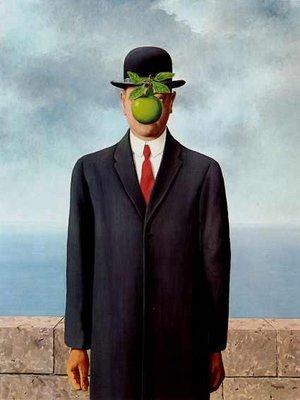 Apple Knocked?
