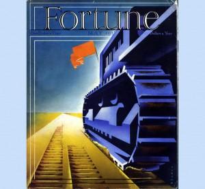 Fortune-Joseph-Binder-1938
